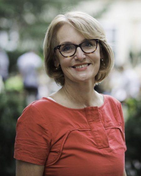 Lucia Štasselová