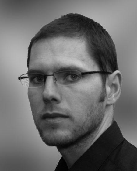 Jaromír Veselák